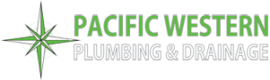 Pacific Western Plumbing & Drainage
