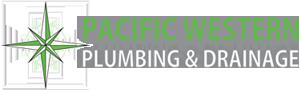 Pacific Western Plumbing & Drainage